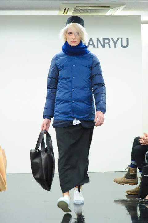ganryu-08-fall-winter-collection-08