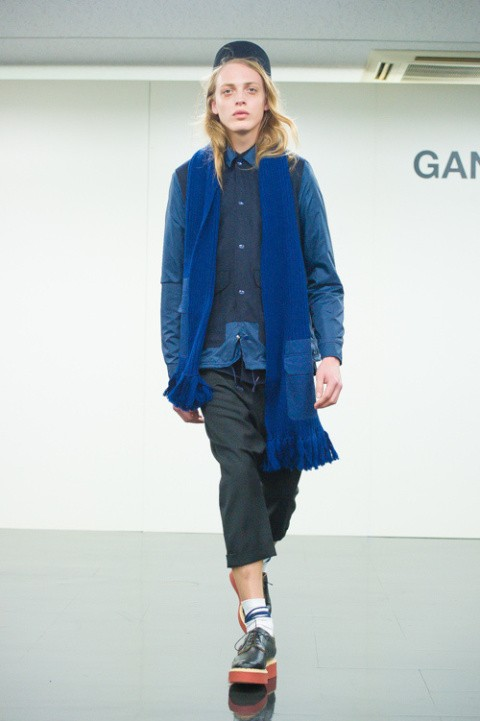 ganryu-10-fall-winter-collection-10