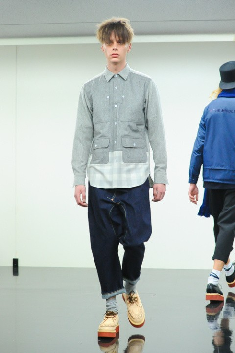 ganryu-11-fall-winter-collection-11