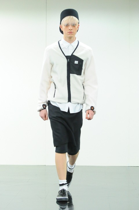 ganryu-12-fall-winter-collection-12