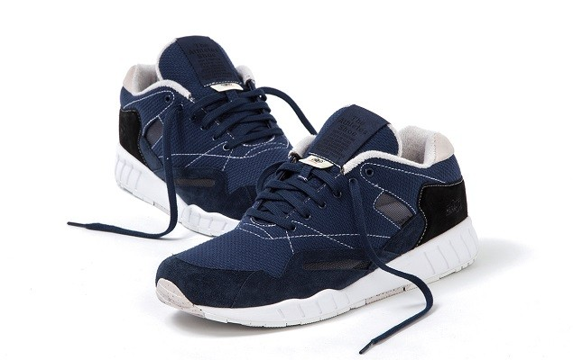 garbstore-x-reebok-2014-spring-summer-experimental-colour-transmission-collection-02