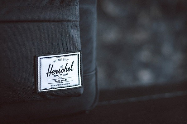 herschel-supply-for-barneys-2014-spring-6