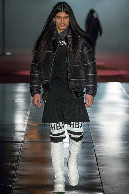 hood-by-air-fall-winter-2014-10