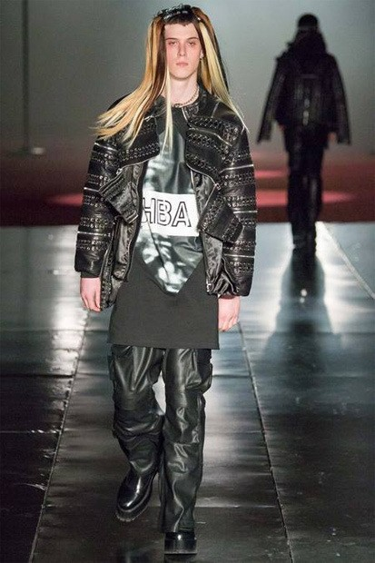 hood-by-air-fall-winter-2014-11