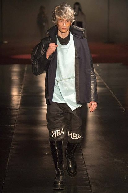 hood-by-air-fall-winter-2014-2