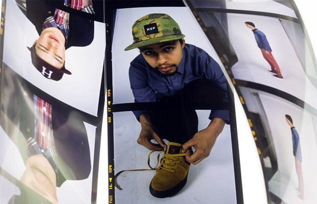 huf-spring-2014-lookbook-first-delivery-1