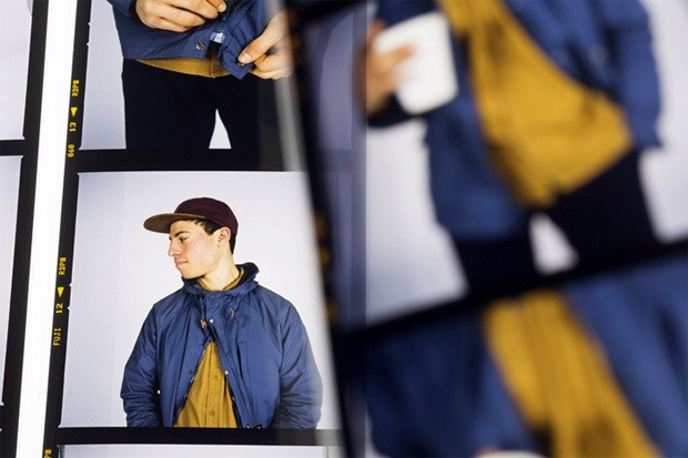 huf-spring-2014-lookbook-first-delivery-6