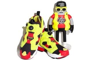 insta pump toys
