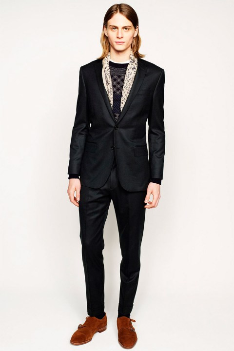 j-crew-2014-fall-winter-collection-03