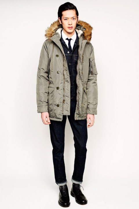 j-crew-2014-fall-winter-collection-05