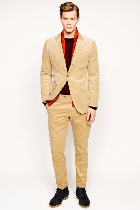 j-crew-2014-fall-winter-collection-10