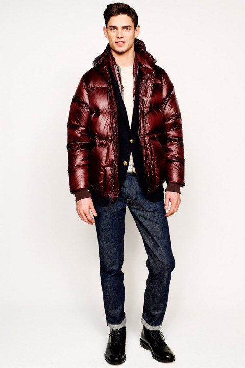 j-crew-2014-fall-winter-collection-16