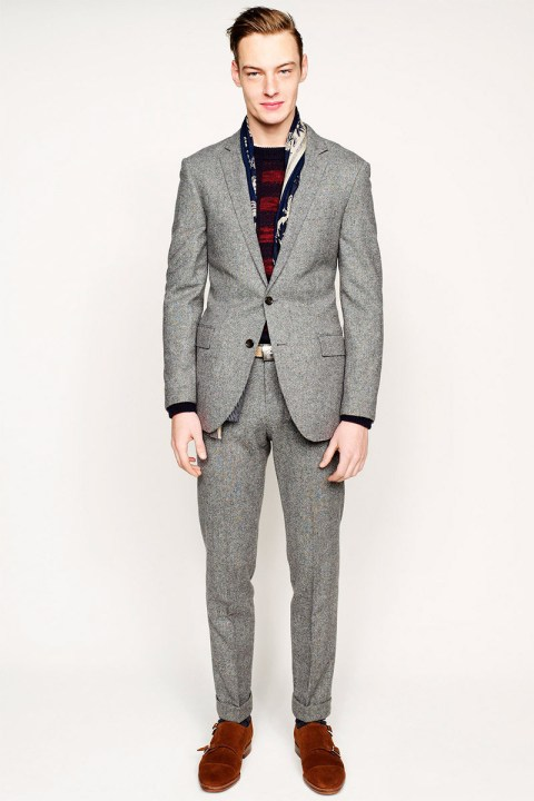 j-crew-2014-fall-winter-collection-181