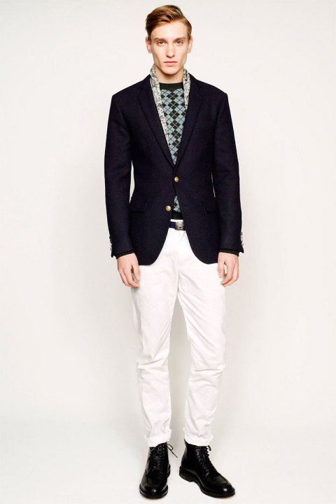 j-crew-2014-fall-winter-collection-201