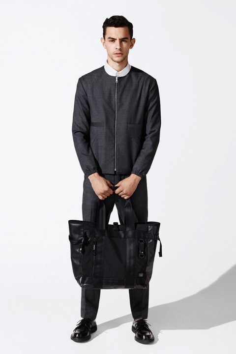 j-w-anderson-for-mr-porter-2014-spring-summer-collection-1
