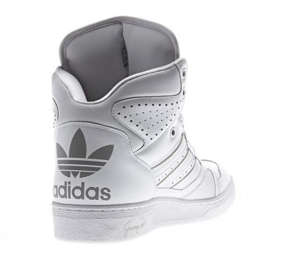 jeremy-scott-adidas-js-instinct-union-jack-4