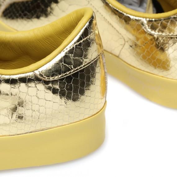 jeremy-scott-adidas-originals-rod-laver-gold-python-5