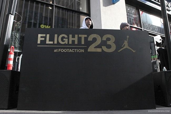 jordan-brand-flight-23-opening-4