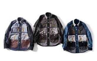 junya-watanabe-man-x-seil-marschall-reversible-cotton-moleskin-paraffin-shirt-jacket-collection-1