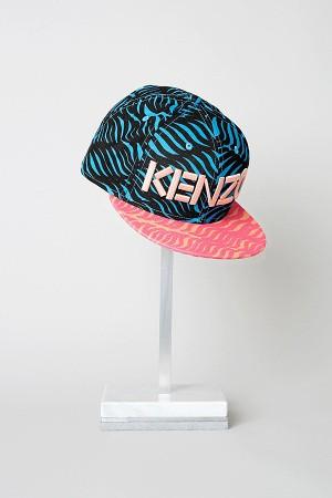kenzo-new-era-spring-2014-5-300x450