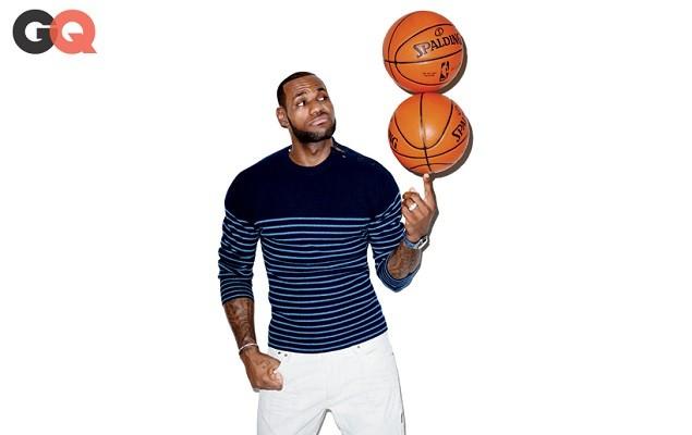 lebron-james-gq-magazine-march-2014-sports-style-men-fashion-athlete-nba-05