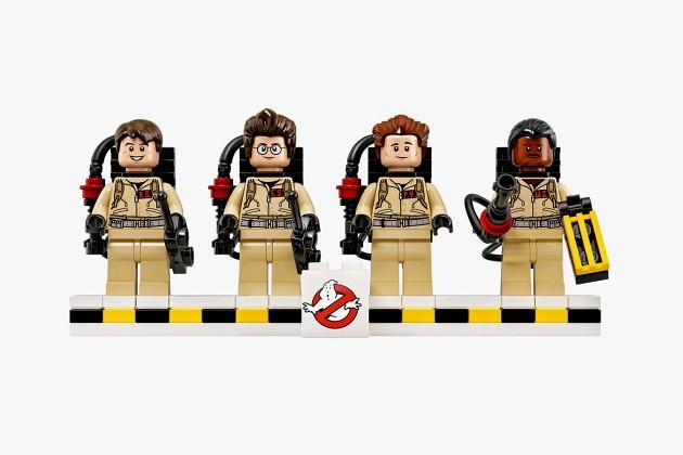 lego-ghostbusters-set-03-630x420