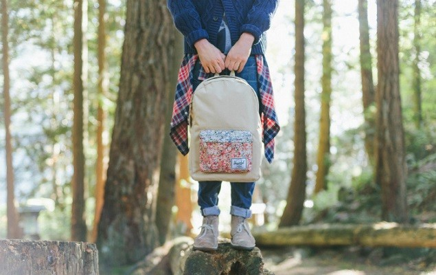 liberty-of-london-x-herschel-supply-co-2014-collection-1