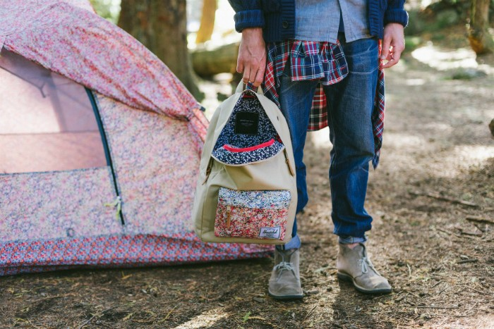 liberty-of-london-x-herschel-supply-co-2014-collection-8