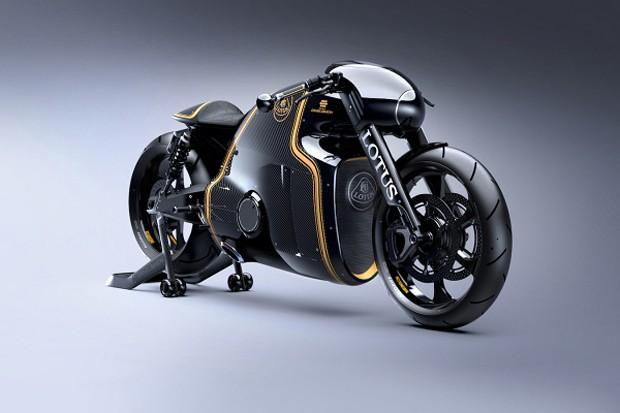 lotus-c-01-motorcycle-02