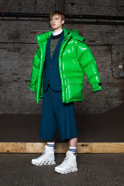 marc-by-marc-jacobs-2014-fall-winter-collection-12