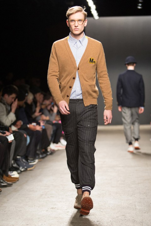 mark-mcnairy-2014-fall-winter-collection-10