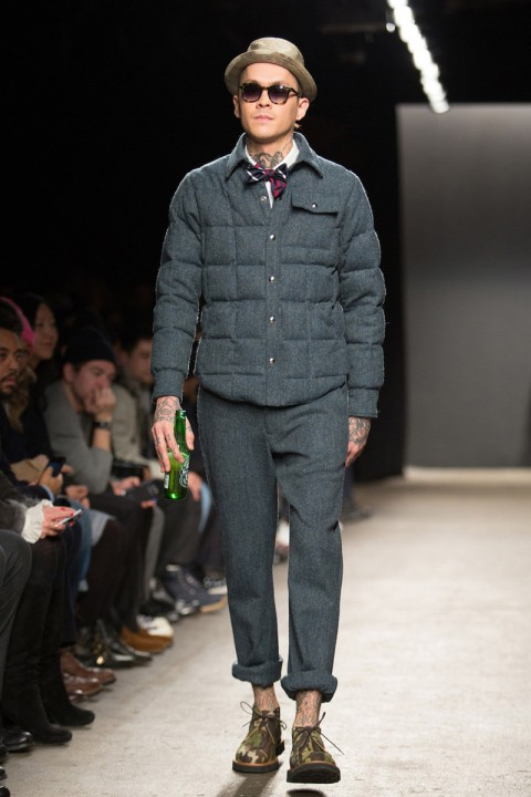 mark-mcnairy-2014-fall-winter-collection-11