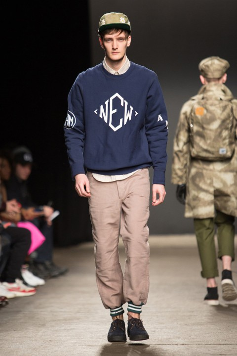 mark-mcnairy-2014-fall-winter-collection-13