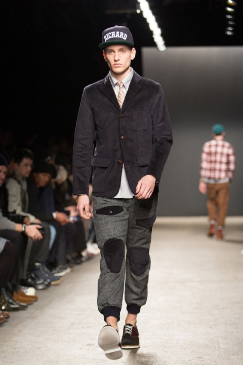 mark-mcnairy-2014-fall-winter-collection-19