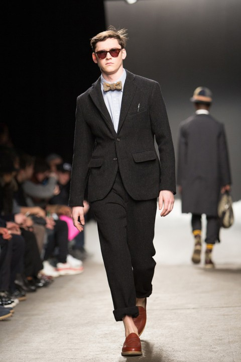 mark-mcnairy-2014-fall-winter-collection-2