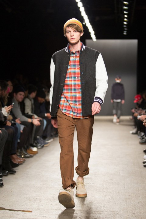 mark-mcnairy-2014-fall-winter-collection-20