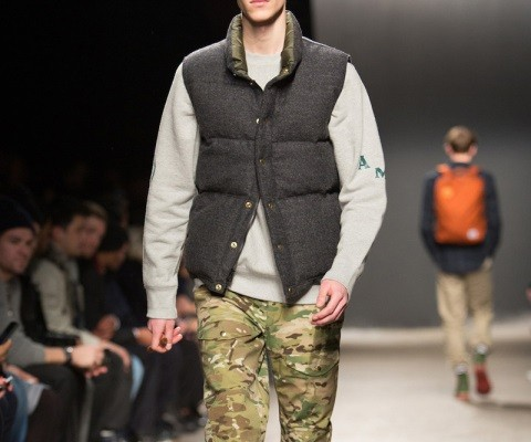 mark-mcnairy-2014-fall-winter-collection-29
