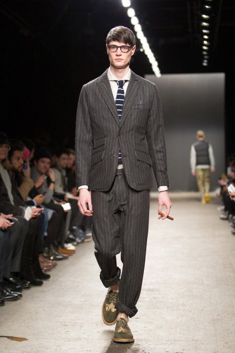 mark-mcnairy-2014-fall-winter-collection-8