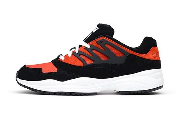 mark-mcnairy-x-adidas-originals-by-84-lab-2014-mcnasty-footwear-collection-1