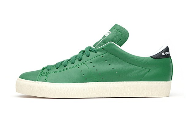 mark-mcnairy-x-adidas-originals-by-84-lab-2014-mcnasty-footwear-collection-2