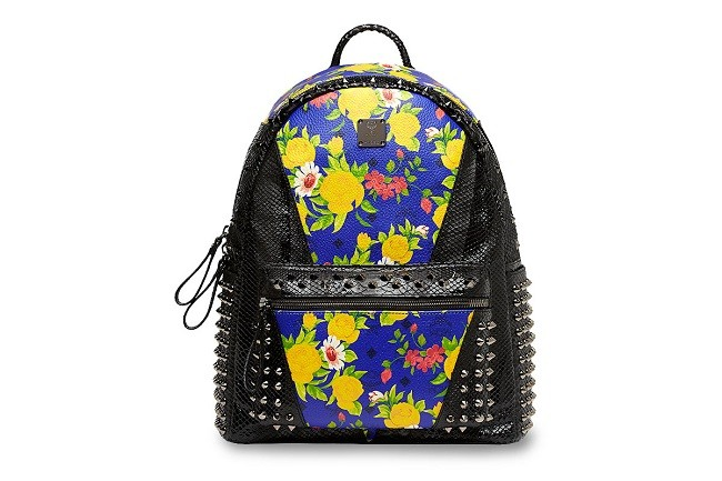 mcm-2014-spring-summer-paradiso-collection-5