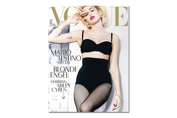 miley-cyrus-by-mario-testino-for-vogue-germany-2