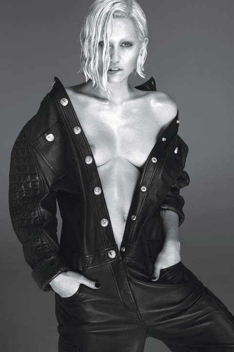 miley-cyrus-by-mert-marcus-for-w-magazine-3