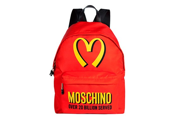 moschino-2014-fall-winter-fast-fashion-next-day-after-the-runway-collection-2