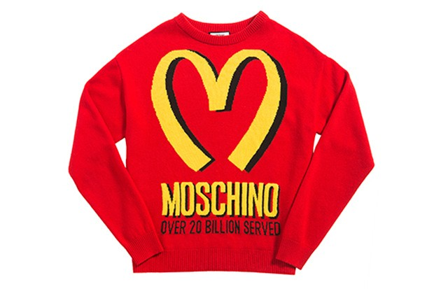 moschino-2014-fall-winter-fast-fashion-next-day-after-the-runway-collection-3