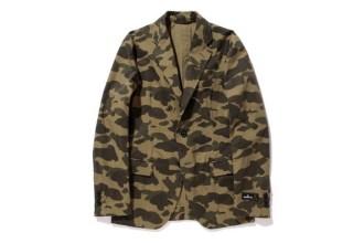 mr-bathing-ape-1st-camo-3-button-jacket-1