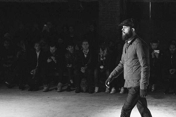 n-hoolywood-2014-fall-winter-collection-05