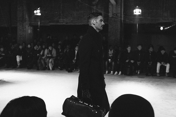 n-hoolywood-2014-fall-winter-collection-11