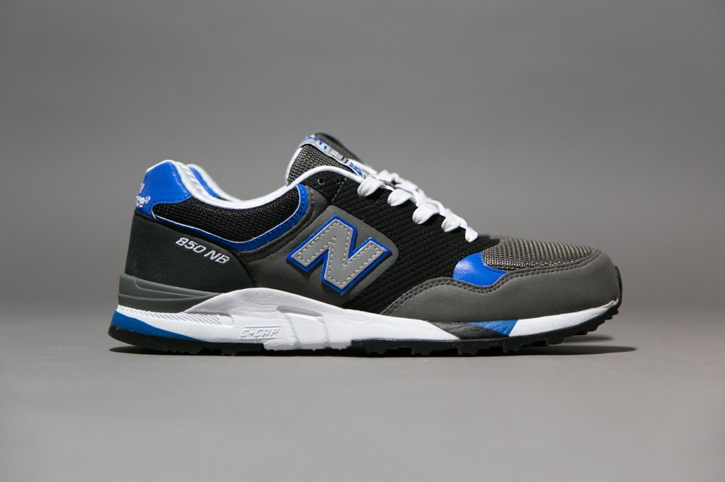 new-balance-2014-spring-850-colorways-1