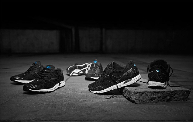 new-balance-2014-spring-summer-blue-tab-collection-1